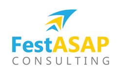 FestASAP Consulting